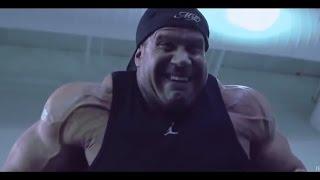 """Sportfaza Motivation: """"ПОРА ЧТО-ТО МЕНЯТЬ"""""""