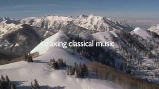 CuGate Classics Club - Trailer [11-2016]