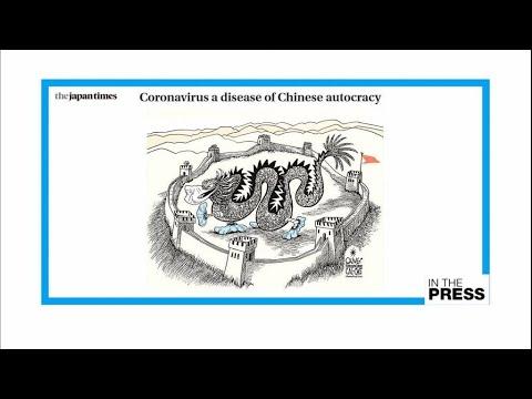 Glavobolje kod sljepoočnice s hipertenzijom