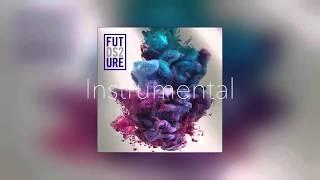 """Future - """"Stick Talk"""" Instrumental"""