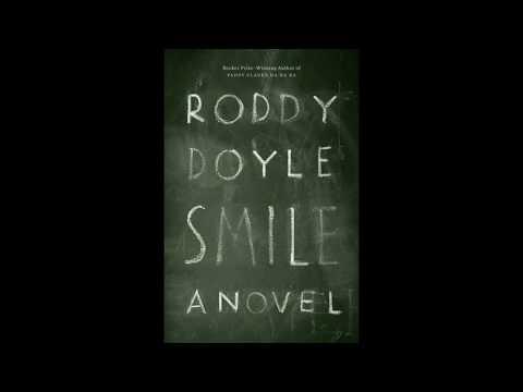 Vidéo de Roddy Doyle