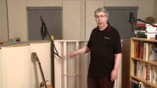 RealTraps - All About Diffusion.flv
