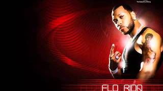 Flo Rida feat. Rick Ross & Bri - Money Right