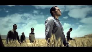 Mohsen Yeganeh - Har Chi To BekhayMahe(Asal 95 HD)