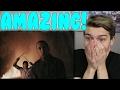 Twenty One Pilots Heavydirtysoul Music Video Reaction
