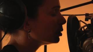 """Yael Naim : """"Today"""" (EPK studio)"""