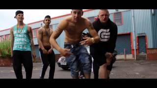 CzechSquad - Neresim [Lyric, Dynamic, Prync, EkoO] WH.TV