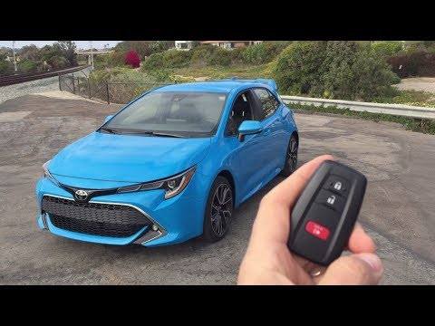 Toyota Corolla Altis Pantip มาดูรีวิว all new corolla altis auris