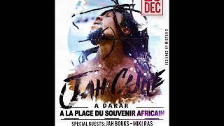Jah Cure Best Of REGGAE Mixtape By DJLass Angel Vibes