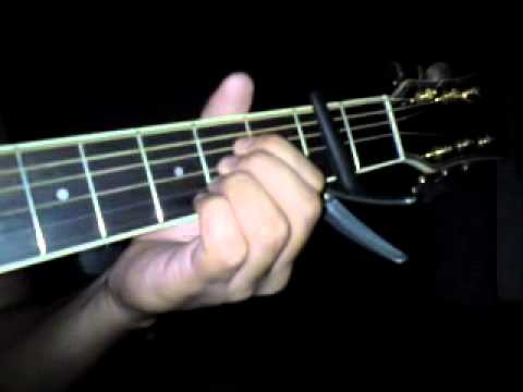 Kangen Band-Pujaan Hati Cover Mp3