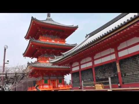 Три в ряд квест храма