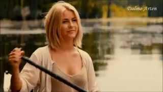 Sound of Silence - Dana Winner, Simon and Garfunkel