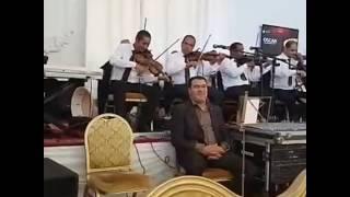 تحميل اغاني رائعة كتر الكلام عزف فرقة عادل حسن MP3