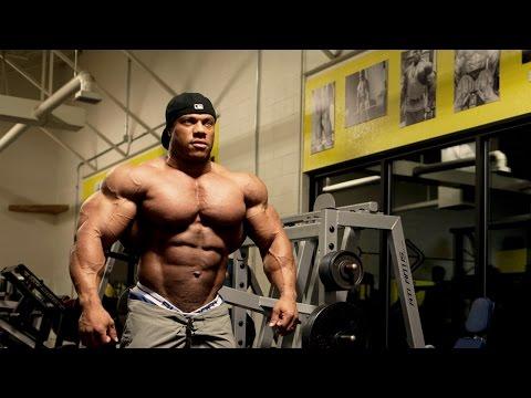 Les exercices kegelya pour le renforcement des muscles du fond pelvien chez les hommes