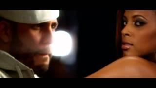 Redd feat. Akon & Snoop Dogg - I'm Day Dreaming
