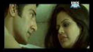 Bhula Diya (Video Song) | Dus Kahaniyaan | Neha Dhupia
