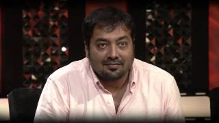 Anurag Kashyap Picks His Favorite Films Actors And Directors From 100 Years Of Indian Cinema