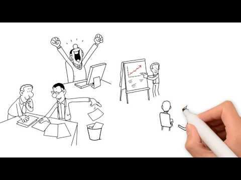mp4 Entrepreneur Operating System, download Entrepreneur Operating System video klip Entrepreneur Operating System