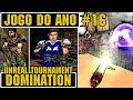 Jogo De Lan House Unreal Tournament 99 Goty 16 Jogo Do