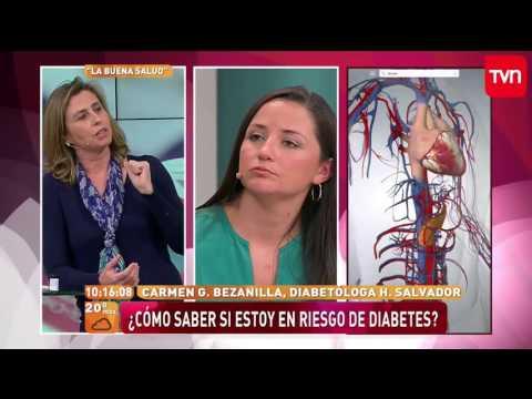 Normas para la diabetes gestacional durante el embarazo