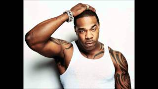 مازيكا Busta Rhymes & Mariah Carey - Baby If You Give It To Me تحميل MP3