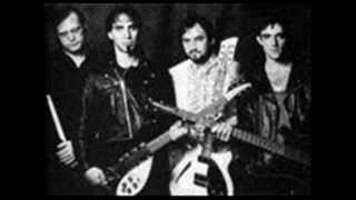 The Smithereens - Deep Black