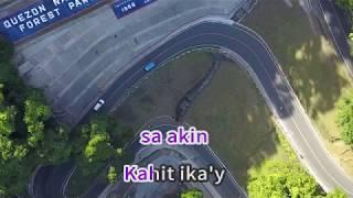 Ikaw Ang Lahat Sa Akin [Karaoke] - Martin Nievera