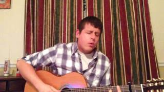 Another day James Taylor cover