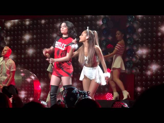 Ariana-grande-jessie-j