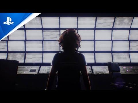 Bande-annonce de gameplay PS5 de Five Nights at Freddy's: Security Breach