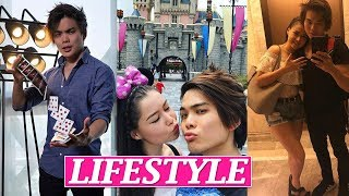 Shin Lim Lifestyle, Net Worth, Girlfriends, Age, Family, Bio, Wiki !