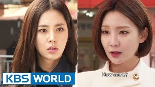 You Are the Only One | 당신만이 내사랑 | 只有你是我的爱 - Ep.71 (2015.03.16)