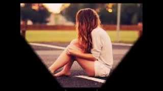 IsHq WaLa LoVe lyrics HD H  ๋D  ๋K HaNiF D - YouTube