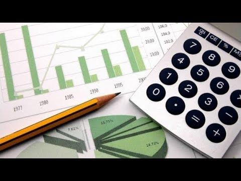 Нюансы годовой отчетности за 2017 год. Изменения по налогам и учетная политика 2018 г. Бухчас-онлайн