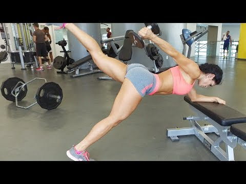 Adelgazar a 15 kg en una semana las revocaciones