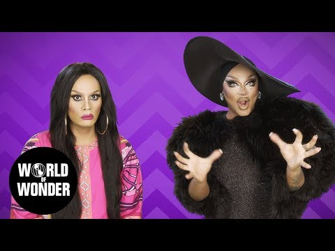 FASHION PHOTO RUVIEW: Season 10 ep 4