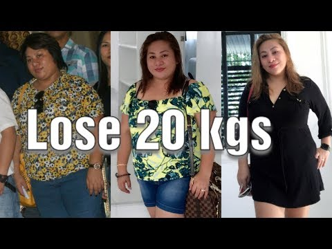 Magnesia para sa hugas ng colon na may slimming
