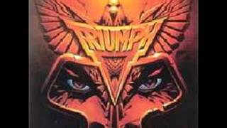 All The Way - Triumph