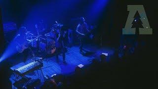 Greta Van Fleet - Lover Leaver Taker Believer | Live From Lincoln Hall