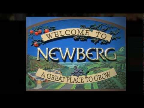 Newberg Painters - Video Advertising For Painters In Newberg and Across Oregon