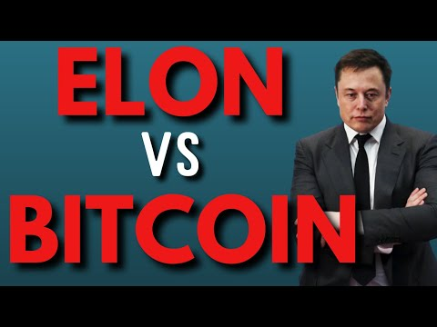 Bitcoin exchange vagystė