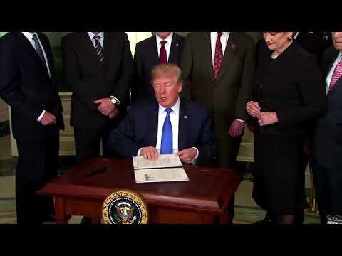 WTO: Washington broke trade rules by putting tariffs on China