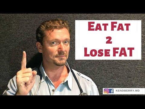 Cum să slăbești atunci când ești supraponderal