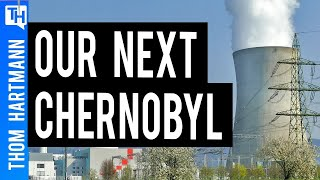 Chernobyl 33 Years Later: Have we Learned from Worlds Greatest Nuclear Disaster?