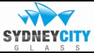 <p>Glass Pool Fencing Sydney Video</p>