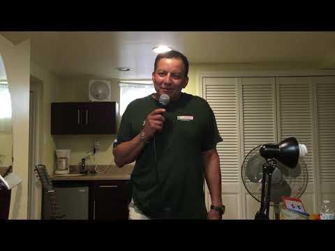 JR Testimonial-Beginner Voice student from www.takelessons.com
