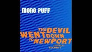The Devil Went Down To Newport  <b>John Flansburgh</b>