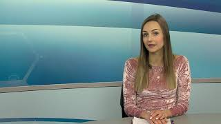 Szentendrei 7 / TV Szentendre / 2020.01.10.