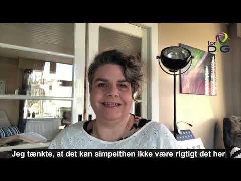 Afhængig af anerkendelse - video på Coach.dk