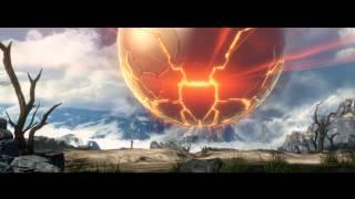 This Faith - Halo 4
